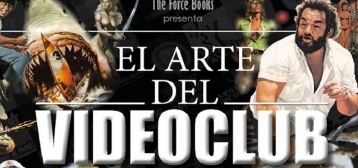 el-arte-del-videoclub-the-force-books