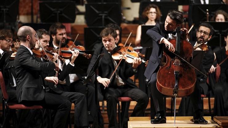 orquesta-sinfonica-camera-musicae-palau-barcelona