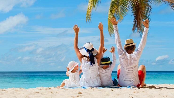pautas-de-consumo-turistico-familiar-2020