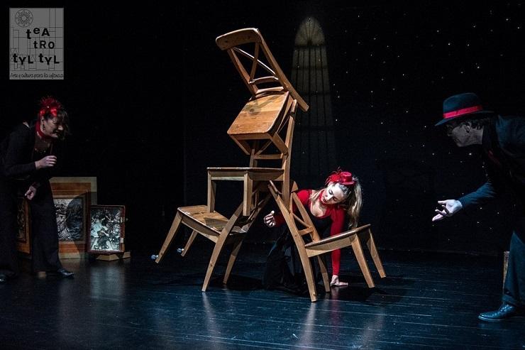 pulgarcito-teatro-tyl-tyl