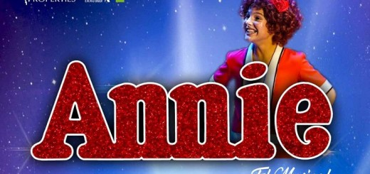 annie-el-musical-madrid