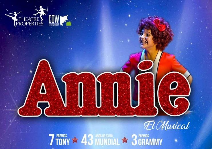 annie-el-musical-madrid