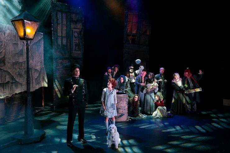 annie-musical-teatros-canal-madrid