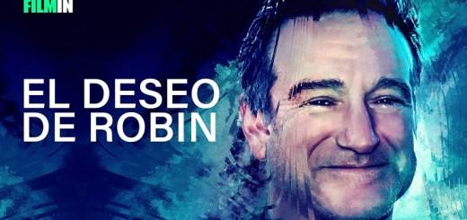 el-deseo-de-robin-documental-filmin