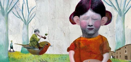 proyecto-educativo-ullsclucs-auditori-barcelona
