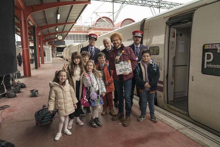 a-todo-tren-destino-asturias