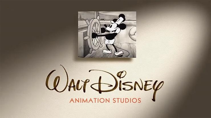 disney-animation-studios