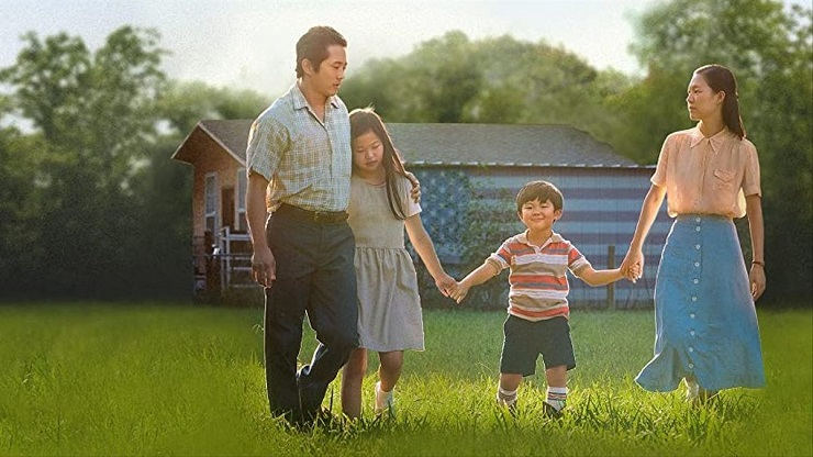 minari-historia-de-mi-familia-pelicula-estreno