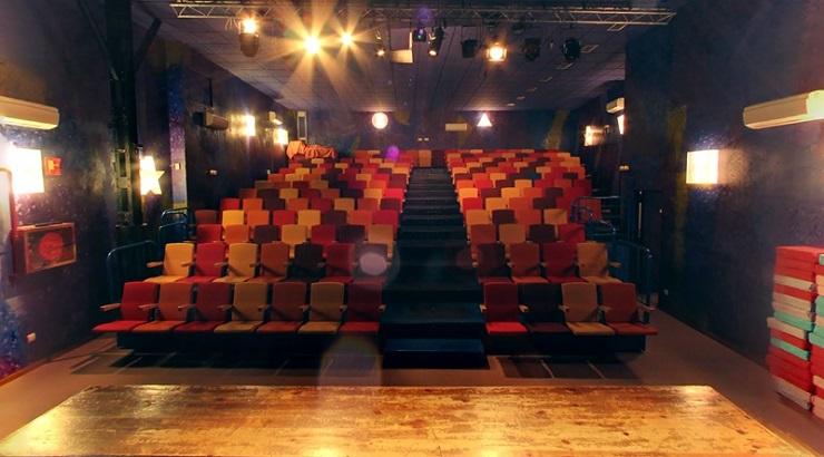 teatro-tyl-tyl