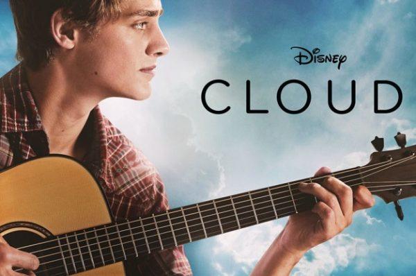 """Clouds"", la conmovedora historia de Zach Sobiech"